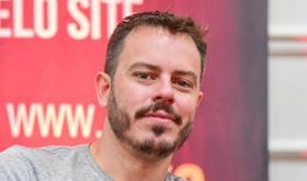 Paulo Gini puxa a fila no ranking do KSOP 2019/CardPlayer.com.br