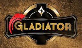 """""""Neecooo"""" conquista o título do $320 Gladiator/CardPlayer.com.br"""