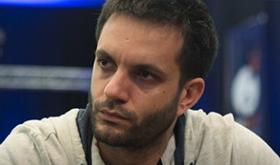 Joaquín Melogno crava 1 Day High Roller do MILLIONS Rio/CardPlayer.com.br