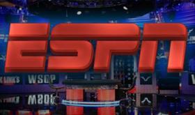 ESPN vai exibir todos os dias do Main Event da WSOP/CardPlayer.com.br