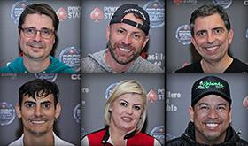 Conheça os campeões do BSOP Winter Millions/CardPlayer.com.br