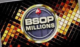 BSOP anuncia retorno a Natal na próxima temporada/CardPlayer.com.br