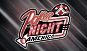 PNIA anuncia torneio de HU com buy-in de US$ 50 mil/CardPlayer.com.br
