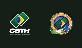 SP e AM lideram o Campeonato Brasileiro por Equipes/CardPlayer.com.br