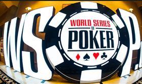 WSOP vai mudar de sede em Las Vegas, diz site/CardPlayer.com.br