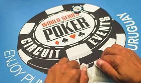 Confira o cronograma do WSOP Circuit Uruguai/CardPlayer.com.br