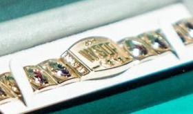 Torneio no 888poker vai levar vencedor à WSOP/CardPlayer.com.br