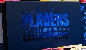 PokerStars Players Championship retorna em 2020/CardPlayer.com.br