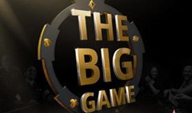 partypoker tem torneio de $1 milhão no reveillón/CardPlayer.com.br