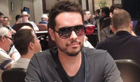 Brasil vence de novo e é país com mais títulos do TCOOP/CardPlayer.com.br