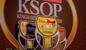 Rio de Janeiro vai ser a sede da última etapa do KSOP /CardPlayer.com.br