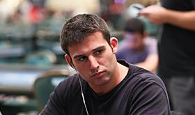 Darren Elias confirma presença no BSOP Millions/CardPlayer.com.br