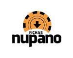 Fichas Nupano