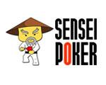 Sensei Poker
