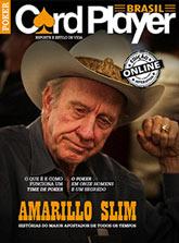 CardPlayer Brasil Digital 11 - novembro/2011