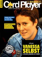 CardPlayer Brasil Digital 13 - março/2013