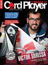 CardPlayer Brasil Digital 14 - Maio/2013