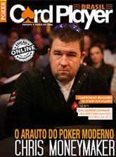 CardPlayer Brasil Digital 17 - janeiro/2014