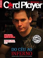 CardPlayer Brasil Digital 18 - junho/2014