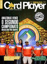 CardPlayer Brasil Digital 19 - outubro/2014