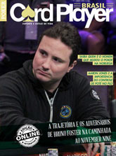 CardPlayer Brasil Digital 20 - novembro/2014