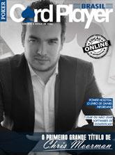 CardPlayer Brasil Digital 21 - dezembro/2014