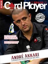 CardPlayer Brasil Digital 22 - janeiro/2015