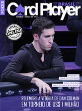 CardPlayer Brasil Digital 23 - fevereiro/2015