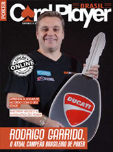 CardPlayer Brasil Digital 25 - abril/2015