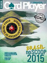 CardPlayer Brasil Digital 26 - maio/2015