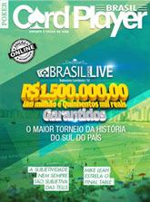 CardPlayer Brasil Digital 28 - julho/2015