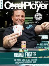 CardPlayer Brasil Digital 29 - agosto/2015