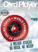 CardPlayer Brasil Digital 30 - setembro/2015