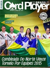 CardPlayer Brasil Digital 31 - outubro/2015