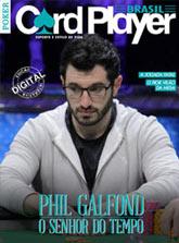 CardPlayer Brasil Digital 39 - julho/2016