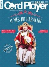 CardPlayer Brasil Digital 41 - setembro/2016