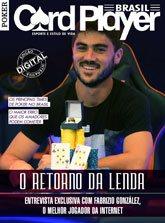CardPlayer Brasil Digital 44 - dezembro/2016