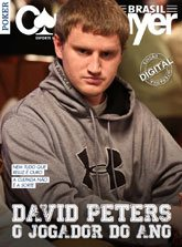 CardPlayer Brasil Digital 45 - janeiro/2017