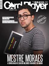 CardPlayer Brasil Digital 47 - março/2017