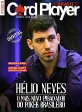 CardPlayer Brasil Digital 48 - abril/2017