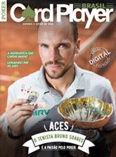 CardPlayer Brasil Digital 49 - maio/2017