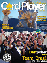 CardPlayer Brasil Digital 5 - setembro/2011
