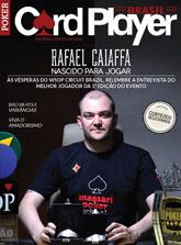 CardPlayer Brasil Digital 52 - setembro/2017