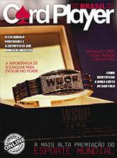 CardPlayer Brasil Digital 6 - outubro/2011