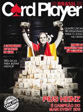CardPlayer Brasil Digital 7 - dezembro/2011