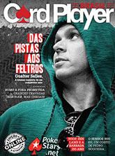 CardPlayer Brasil Digital 8 - março/2012