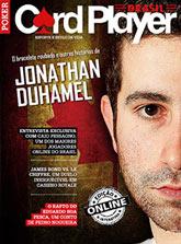 CardPlayer Brasil Digital 9 - julho/2012