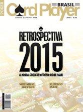 CardPlayer Brasil 102 - Ano 9, janeiro/2016