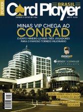 CardPlayer Brasil 103 - Ano 9, fevereiro/2016