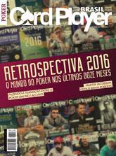 CardPlayer Brasil 114 - Ano 10, janeiro/2017